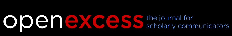 open excess banner